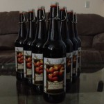 JD Hard Cider